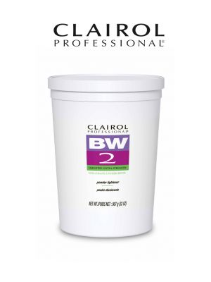 CLAIROL PROFESSIONAL BW 2